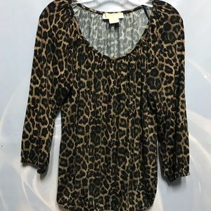 Michael Michael Kors Top PS